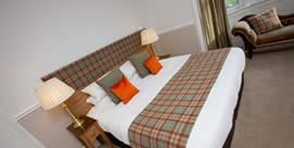 cressfield hotel accommodation